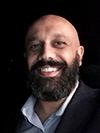 Carlo Eugeni