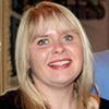 Leah Willersdorf, UK